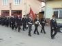 7.5.2014 Oslava dňa sv. Floriána