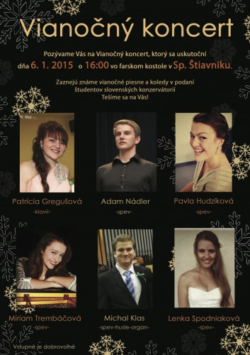 koncert_stiavnik copy