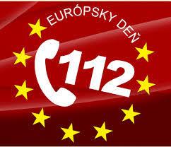 Európsky deň 112